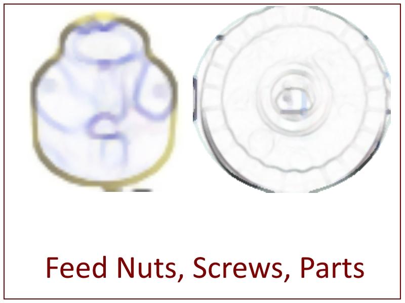 feed-parts.jpg