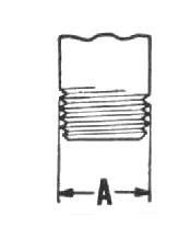 thread-diameter-illustration.jpg